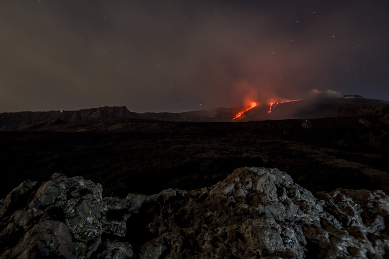 Etna Valley di MarcoRapisarda