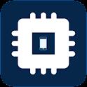 Hardware Information icon