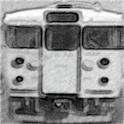 MTCS 国鉄型抵抗制御車 icon
