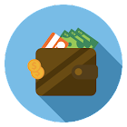 Expense Control icon