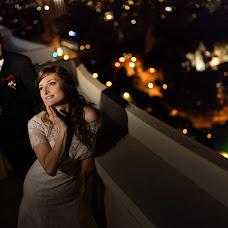 Wedding photographer Georgi Georgiev (george77). Photo of 24.09.2017