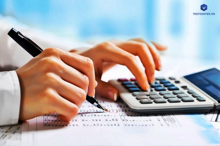 cắt giảm chi phí nhân sự cho doanh nghiệp