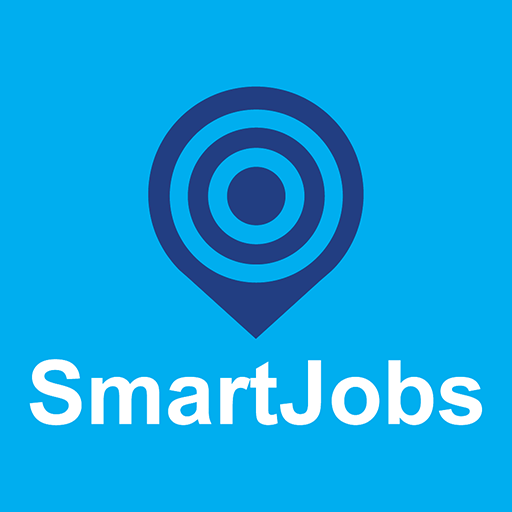 SmartJobs - Danish Job App for Mobile - Apps on Google Play