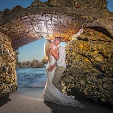 Wedding photographer Adrian O Neill (IrishAdrian). Photo of 06.07.2016