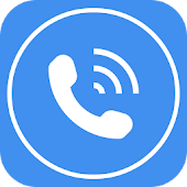 Auto Call Recorder - HD Sound