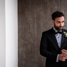 Wedding photographer José Alvarez (JoseManuelAlva). Photo of 30.08.2018