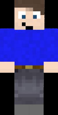 2nd guy