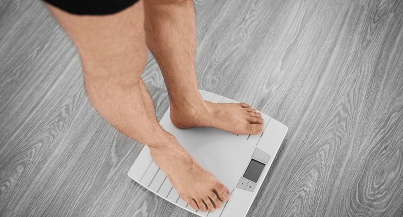 Dell precision t7500 weight loss