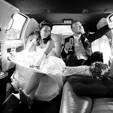 Wedding photographer Mandy Sattler (sattler). Photo of 12.02.2015