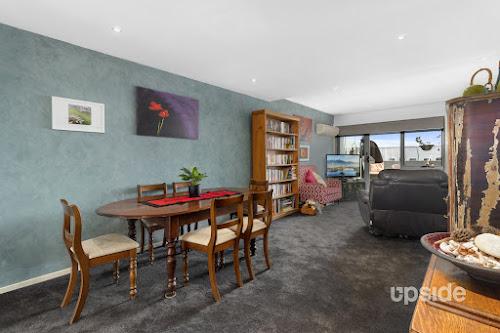 Photo of property at 22/54 Ernest Cavanagh Street, Gungahlin 2912