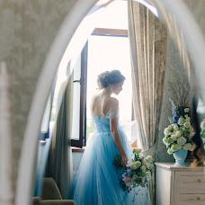 Wedding photographer Marina Kerimova (mkerimova). Photo of 25.05.2015