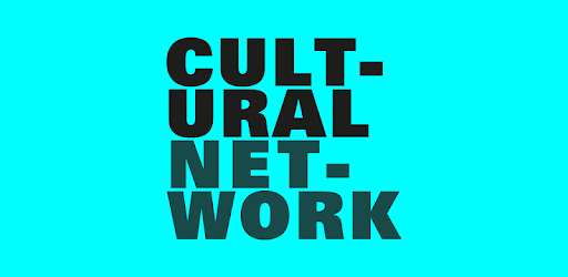 Multimedia platform that links public and cultural producers in a different way.