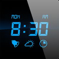 My Alarm Clock Free 2.17