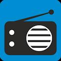 Радио фантастики icon