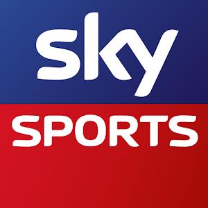sky sports 1 guide uk