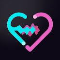 Sugar Chat - Free Group Voice Chat icon