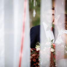 Wedding photographer Tatyana Shobolova (Shoby). Photo of 02.10.2015