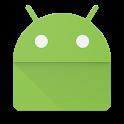 Google Time Zone Data icon