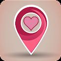 Free GPS Tracker icon