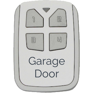 Image Result For Can I Use My Phone As A Garage Door Opener