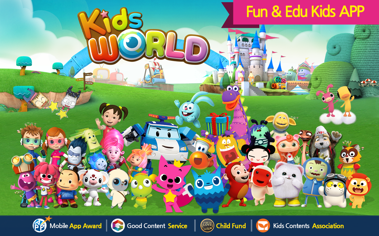 Free Download Educational Games For Kids Under