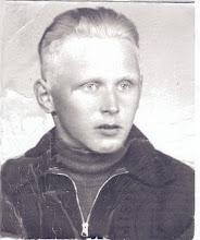 Photo: Kalle Vuontisjärvi