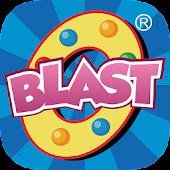 Slingo Blast!
