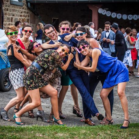 Wedding photographer Gabriel Joannas (Gabrieljoannas). Photo of 19.12.2017