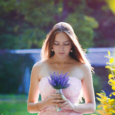 Wedding photographer Valeriya Lirabell (Lirabelle). Photo of 28.09.2015