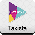 Play Taxi T.. file APK for Gaming PC/PS3/PS4 Smart TV