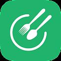 Paleo Meal Plan icon