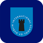 International School of Dublin