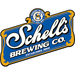 August Schell's Farmhouse Ale