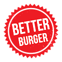 בטר בורגר / Better Burger icon