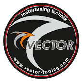 Vector Tuning BT