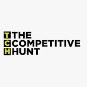 The Competitive Hunt