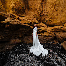Wedding photographer Zhenya Ermakov (EvgenyErmakov). Photo of 02.01.2018