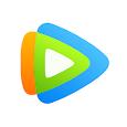 WeTV - Dramas, Films & More apk