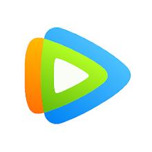 WeTV - Dramas, Films & More Download on Windows
