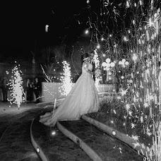 Fotógrafo de casamento Giuseppe maria Gargano (gargano). Foto de 04.06.2019
