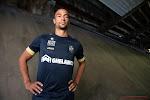 """Nill De Pauw keerde eerder dan verwacht terug naar België: """"Was er geen ploeg uit de top zes komen aankloppen..."""""""