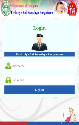 RBSK Telangana ss2