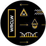 Logo for WRCLW