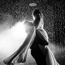 Φωτογράφος γάμων Roman Shatkhin (shatkhin). Φωτογραφία: 16.11.2017
