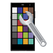Dead Pixel Recover Android APK Download Free By Hajime Namura