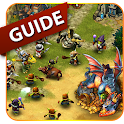 Guide For The Tribez icon