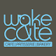 Wake and Cate for PC-Windows 7,8,10 and Mac