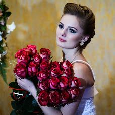 Wedding photographer Aleksandr Flyundra (Flyundra). Photo of 24.02.2016