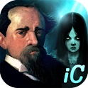 Ghost Stories: Immersive book icon