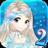 Magic Princess Dress 2 1.0.9